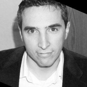 CEO Angel Sabio