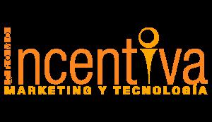 Logo Promoincentiva