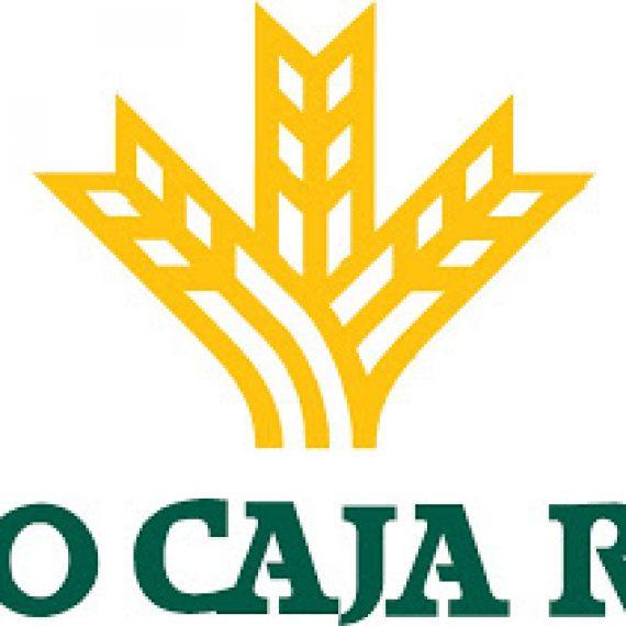 Logo Caja Rural Granada