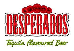 Logo Desperados