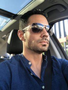 Imanol A. Prados
