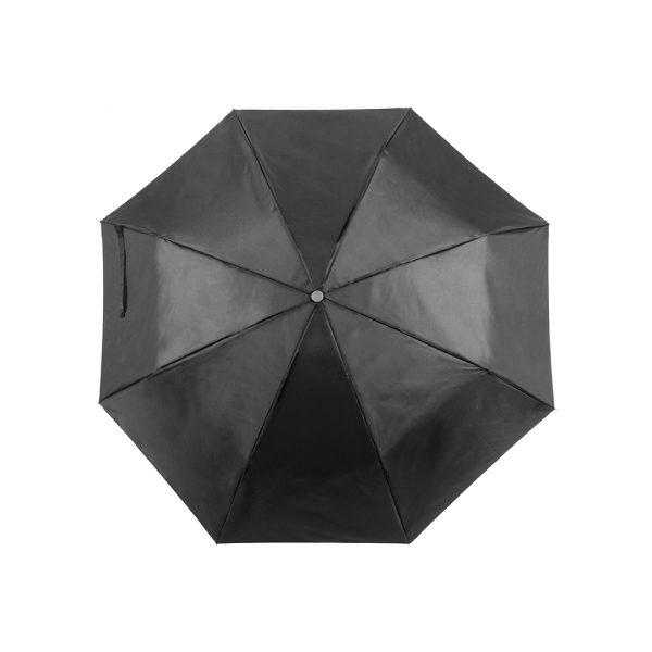Paraguas Personailado