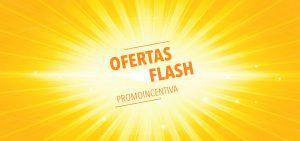 Ofertas Flash PromoIncentiva