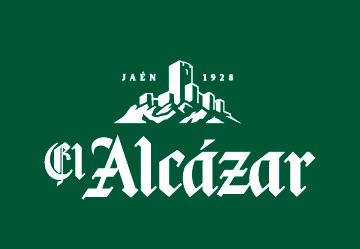 Cerveza El Alcazar
