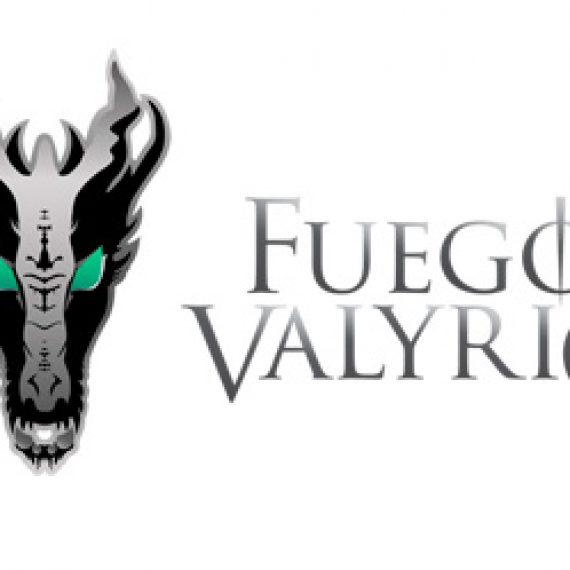 Fuego Valyrio