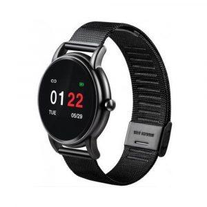Smartwatch Innova