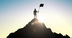 Campañas de incentivos - camino al éxito