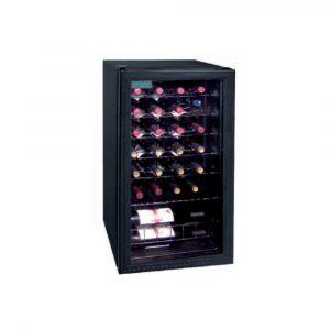 Cava de vinos, vinoteca para hostelería