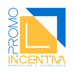 Logo de PromoINcentiva
