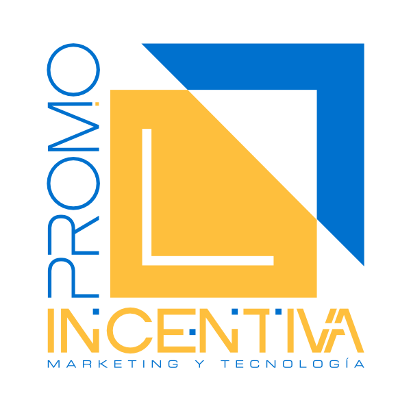 PromoIncentiva Marketing & Tecnología