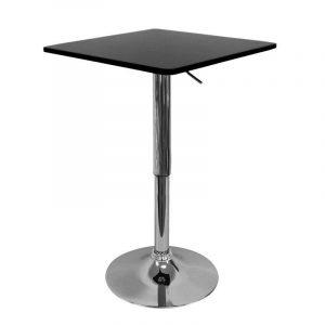 Mesa cuadrada para Hostelería , bar y restaurantes