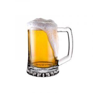 Jarra Cerveza Personalizado 38 cl Amberes p